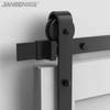 sliding door hardware manufacturer-hm2007