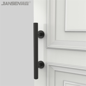barn door handle-hmbs681
