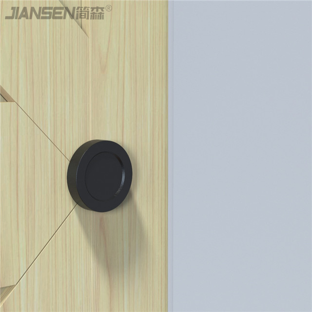 barn door handle-hmbs608