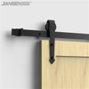 Wholesale barn door hardware heavy duty-hm2005