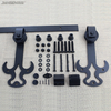 wholesale sliding door hardware set-hm2016