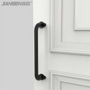 barn door handle-hmbs610